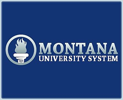 Montana University System