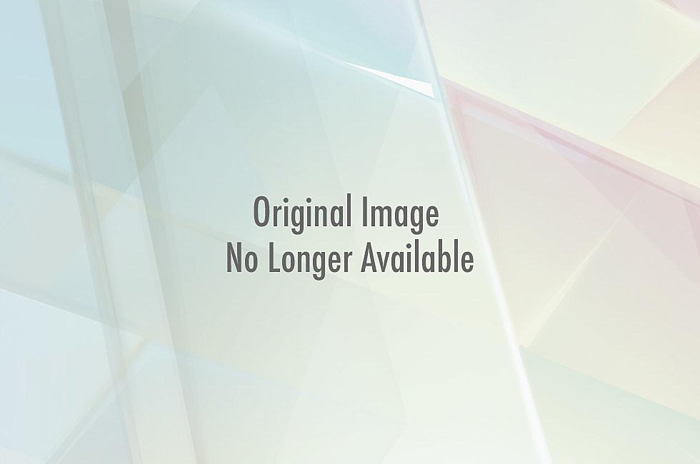 Americorps 640x420