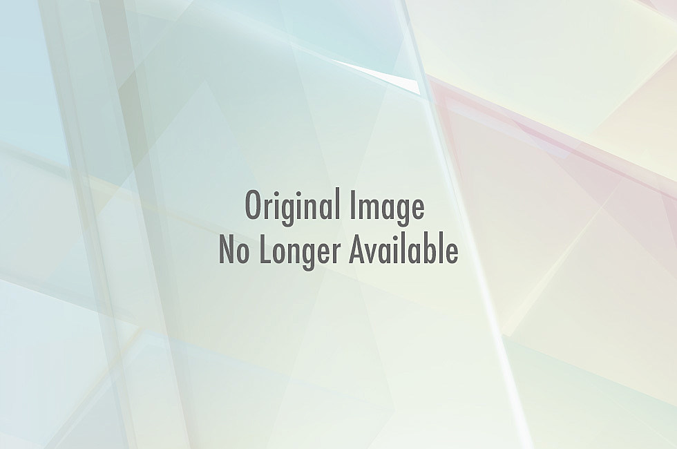 whitewater rapids