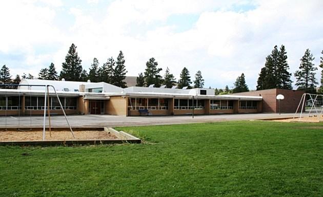rattlesnake school