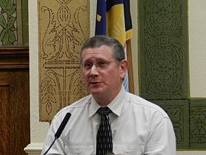 Jordan Johnson Rape Trial David Lisak