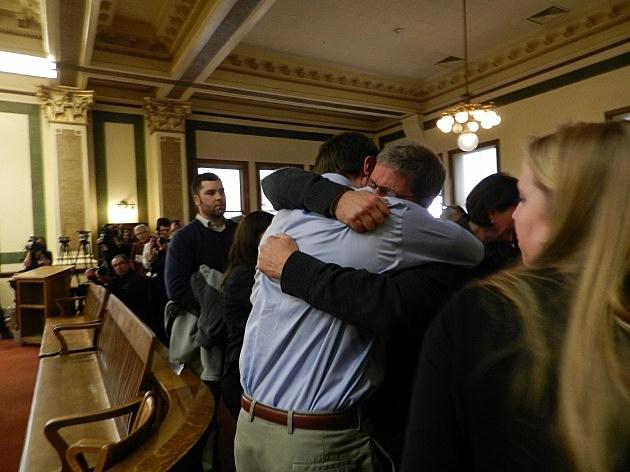 Jordan Johson Trial verdict