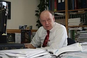 Jim Nugent