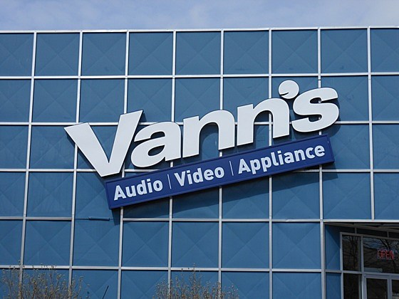 Vann's to close stores in Missoula and Hamilton
