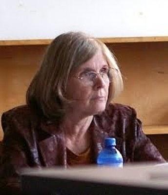 Janet Hanson