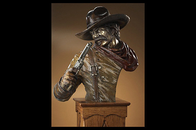 cowboy with pistol-1
