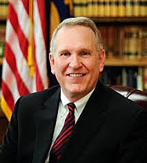 Tim Fox