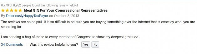 Congress by Deliriouslyhappytaxpayer