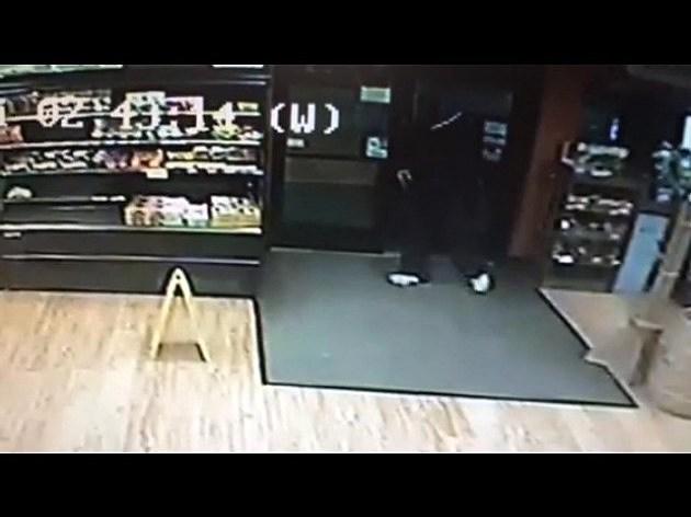 st. regis robbery