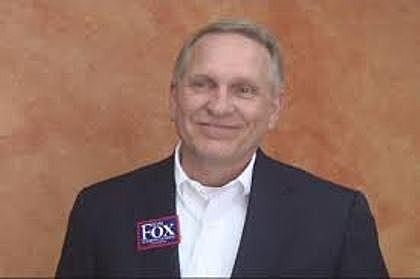 Tim-Fox