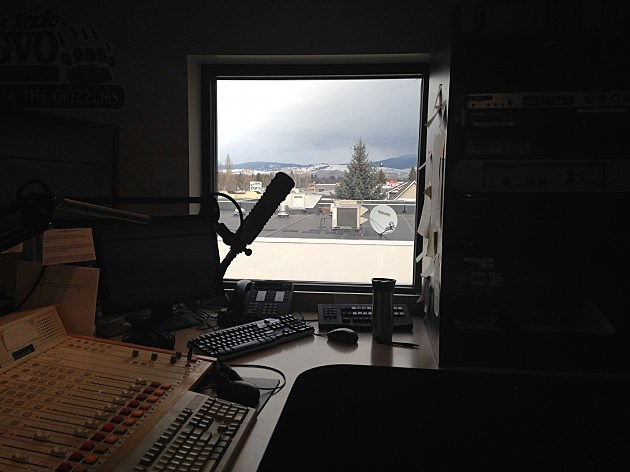 The patented weather window