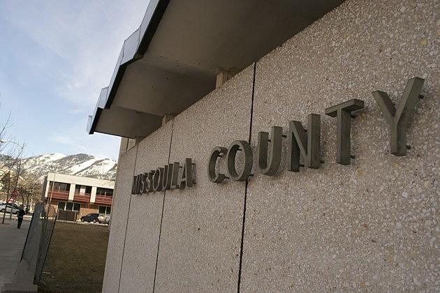 Missoula County 2