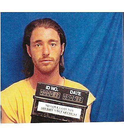 Homicide Kevin Leno
