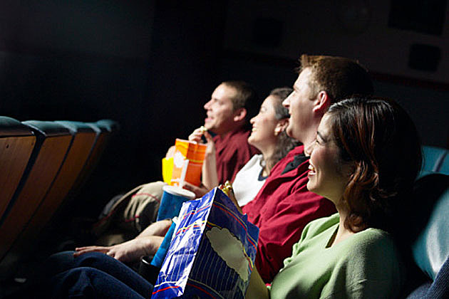 pharaohplex movie theater hamilton mt