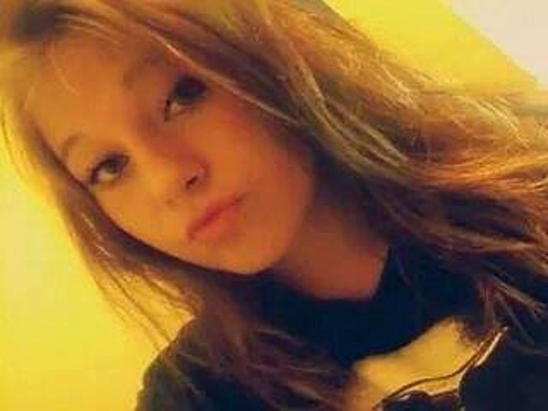 Missoula police release picture of missing 15 year old girl for 15 year old girl cute
