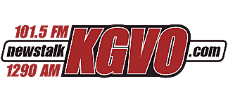 News Talk KGVO Radio