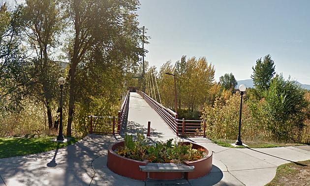 Photo courtesy of Google Street View
