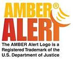 image from Amber Alert