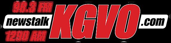 Newstalk KGVO
