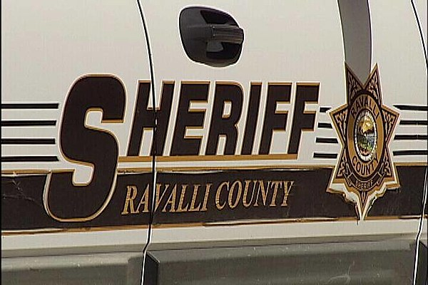 ravalli county Ravalli county environmental health, hamilton, montana 102 likes protecting public health and the environment through adequate protection of surface.