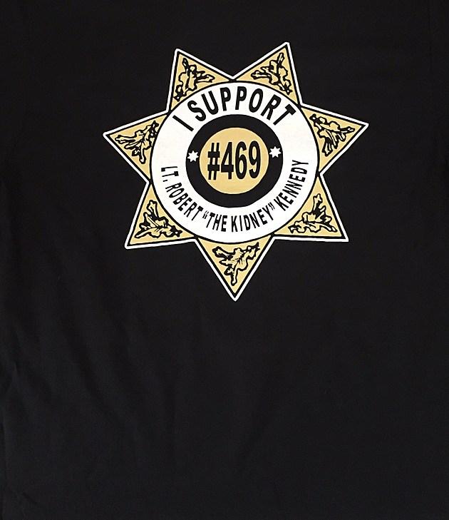 Photo Courtesy of Missoula County Sheriff's Office