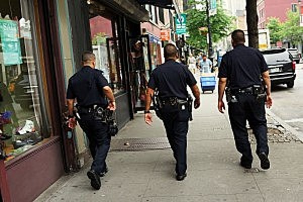 research questions on police brutality Read and download research question for police brutality free ebooks in pdf format research questions unnatural lover 4 bernth lindfors the archive and the.